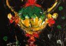 Carte da gioco siciliane nella pittura