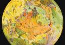 L'Artista del giorno: Rosario Genovese