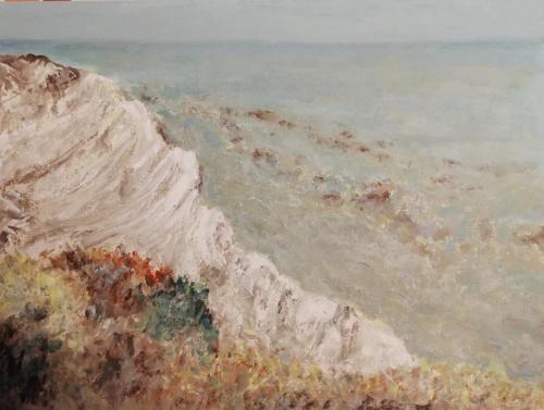 Pittore Giuseppe Muscarnera