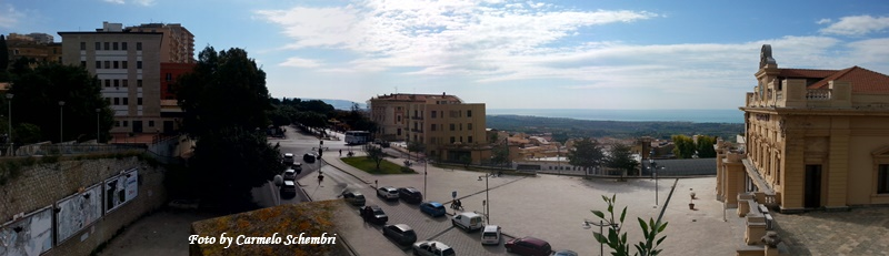 AG_Piazza_Marconi_01