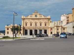 AG_Piazza_Marconi_02