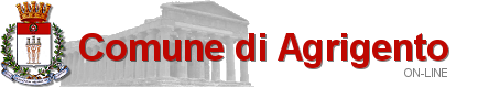 Ente_Comune_Agrigento