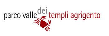 Ente_Parco_valle_dei_templi