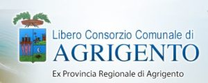 Ente_Provincia_Agrigento