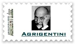 Pulsante_Agrigentini