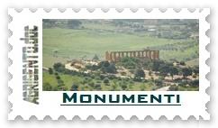 Pulsante_Monumenti