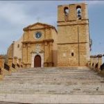 Chiesa San Gerlando