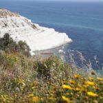 Vivi il mare: Scala dei Turchi – Realmonte (AG)