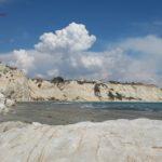 Vivi il mare: Capo Rossello