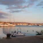 Vivi il mare: San Leone – lido di Agrigento