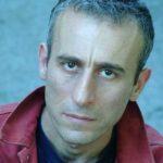 Gaetano Aronica – attore