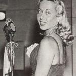 Lina Termini –  cantante