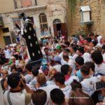 Festa San Calogero (30 giugno – 09 Luglio 2017)