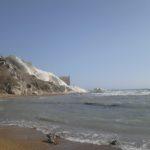 Vivi il mare: Punta Bianca e Cozzo Drasi