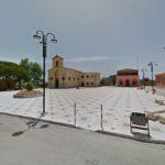 Vivi il mare: Borgo Bonsignore e Seccagrande