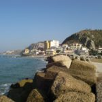 Vivi il mare: Siculiana Marina