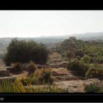 Vivi la storia: Agrigentum. Storia e archeologia della città romana