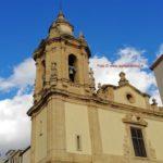Chiesa Santa Lucia (Chiesa dell'Assunta)