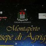 Presepi viventi in Sicilia: Montaperto (Agrigento)