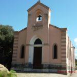 "Chiesa Sant'Antonio – ""ex Ospedale Psichiatrico"""
