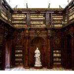 Biblioteca Lucchesiana