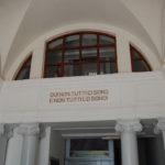 Complesso ex Ospedale Psichiatrico di Agrigento