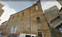 AG Chiesa San Girolamo 01