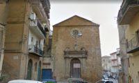 AG Chiesa San Girolamo 02