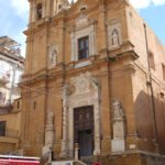 Chiesa di San Lorenzo (Purgatorio)