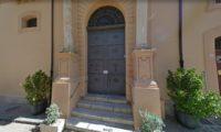 AG Palazzo vescovile 02
