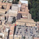 Collegio dei Santi Agostino e Tommaso (Seminario Vescovile)