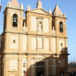 Chiesa della Beata Maria Vergine Immacolata
