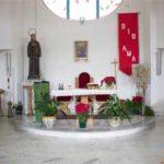 Chiesa Santa Gemma