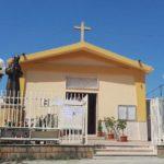 Chiesa di Santa Rosa da Viterbo