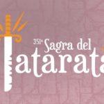 Festa di Santa Croce e Sagra del Tataratà