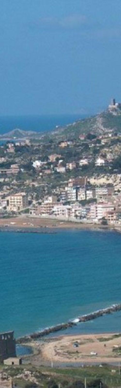 Marina di Palma 04