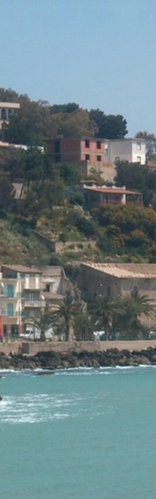 Marina di Palma 05