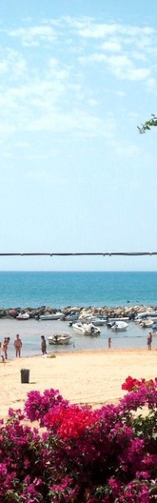 Marina di Palma 07