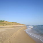 Vivi il mare: Lido dei Fiori di Porto Palo