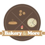 Bakery & More