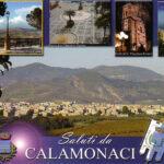 Calamonaci-cartolina 01