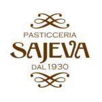 Bar Pasticceria Sajeva