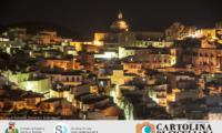 Cartolina Siculiana 02