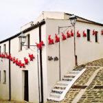Museo della Memoria e del Territorio di Siculiana
