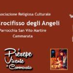 Presepi viventi di Sicilia: Cammarata