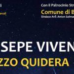 Presepi viventi di Sicilia: Castelvetrano