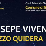 Presepe vivente in Sicilia 2019: Castelvetrano (TP)