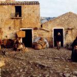 Presepi viventi di Sicilia: Custonaci