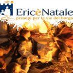 Presepi viventi in Sicilia: Erice