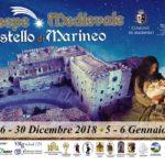 Presepi viventi di Sicilia: Marineo